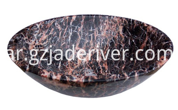 Marble Sink Basin
