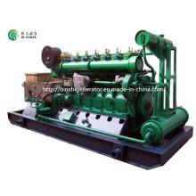 250kVA LPG Generator Sets with High Performance