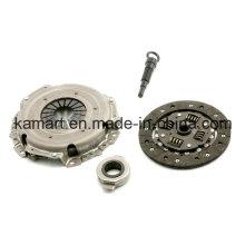 Kupplungssatz OEM 619084667/Km63902 für Nissan/Sentra