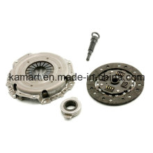Clutch Kit OEM 619084667/Km63902 for Nissan/Sentra