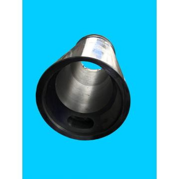 Steel Eccentric Bushing cone crusher