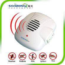 Direct Plug-in Riddex Ultrasonic Pest Repellers