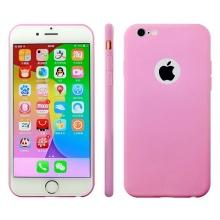 Caja de múltiples colores del teléfono móvil de la fábrica para el iPhone 6s, para la caja del iPhone 6