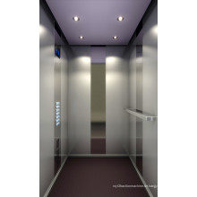 Persönlicher Aufzug