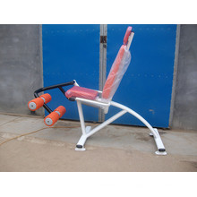 Спортивные тренажеры Китай/ гидравлический разгибание ног