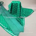 Alta Qualidade 100% Seda Jacquard Tecido Mens Laços De Seda