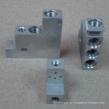 Zink-Cramp-Rahmen, hergestellt durch Druckguss mit ISO9001: 2008, SGS, RoHS