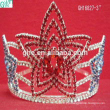 Super bela coroa