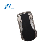 Fashion Alloy Automatic Sports Car Style Belt Buckles