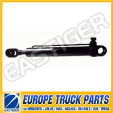 Pièces de camion pour Daf Cabin Turn Cylinder Dh-A45