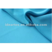 100%Polyester Dobby Georgette Fabric for Lady Clothes