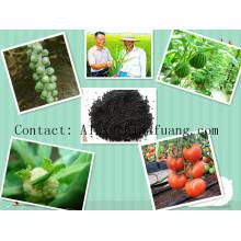 Меласса Ферментация Питательный гумус Органические удобрения Меласса