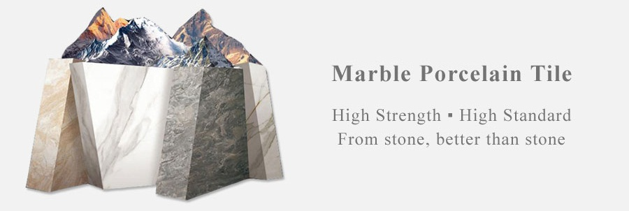 marble wall tile 600x1200mm