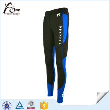 OEM Wholesale Unisex Tgihts Running Gym Leggings