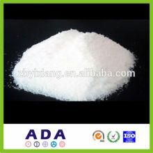 Hochwertiges Methylcellulosepulver