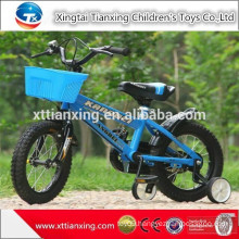 Factory Outlet Kid Bike / Children Bicycles At Wholesale Price