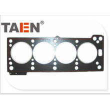 Engine Spares Sealing and Gasket