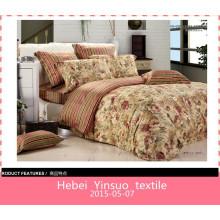 Literie textile à la maison confortable
