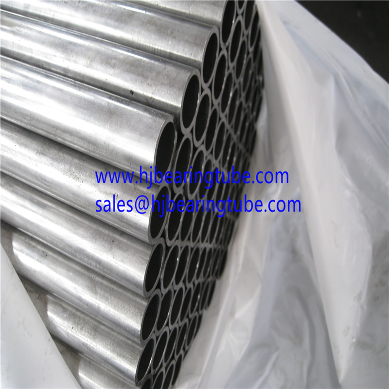 JIS G3445 Steel Pipes