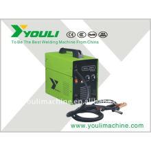 Сварочный аппарат постоянного тока MIG / MAG для инверторов MIG-200N