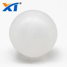 10mm 20mm 25mm 38mm 50mm Plastic polypropylene Floating ball Plastic Hollow Ball