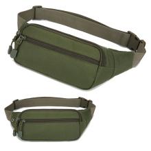 Bolsa de primeros auxilios Trekking Outdoor Sport Messenger kit
