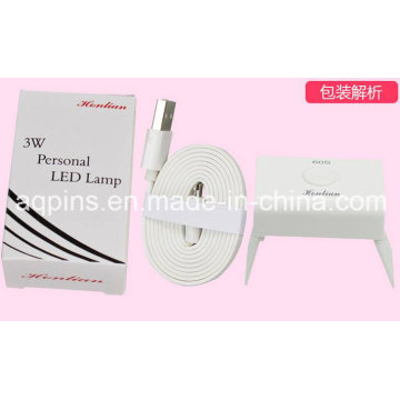 Nail Dryer for Nail Care, One Finger One Time Style (ND-005)