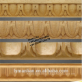 Decorative Wood Molding Trim Carved Wood Mouldings
