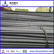 ASTM A706 14mm Deformierte Stahlstäbe für Bau- und Bauindustrie, Made in China 17 Jahre Hersteller