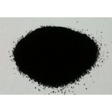 Factory Price Carbon Black CAS No. 133-86-4 with High Quality