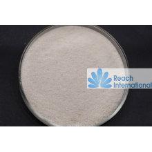 Cloreto de Hidroxipropiltrimetil Amónio Chitosano (HACC)