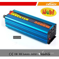 Pure Sine Wave Solar Inverter 3000W