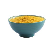 Hot sell good quality 100% Natural Mango Juice  Powder