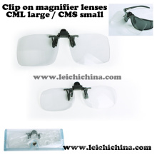 Clip on Magnifier Lenses Magnifying Lens
