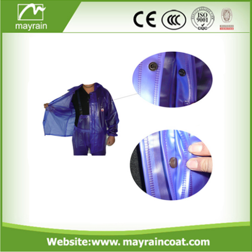 Wholesale Cheap Workwear