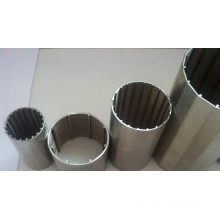 Johnson Filter Pipe