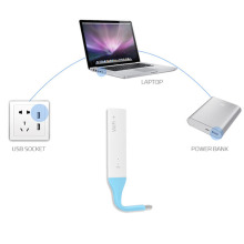 Amplificador de Sinal Sem Fio WiFi Roteador Intensificador de Parede Rei Expansor USB Repetidores Portáteis