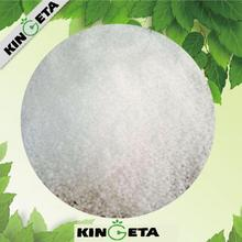 Fertilizer granular or prilled urea phosphate
