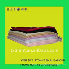 colorful wool scarves--winter shawl -----new style fashion ladies scarf