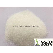 Branco a cinza Branco Pó de cristal Lítio hidreto de alumínio