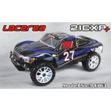 1: 8 RC Gasoline Car