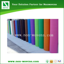 2013 high quality Nonwoven SMS Fabric from factory