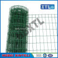 Best Holland Plastic Safety Wire Mesh