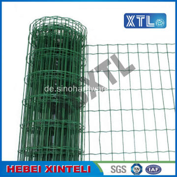 Holland Wire Mesh Sicherheit
