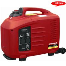 Generador de Alternador de Easy Move 3.6kVA (SF2600)