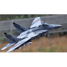 Wholesale Price High Hold Mode 12CH 2.4G Radio System Epo RC Plane