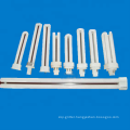 PL compact fluorescent tube