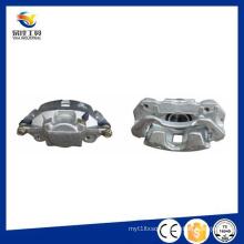 High Quality Auto International Brake Caliper