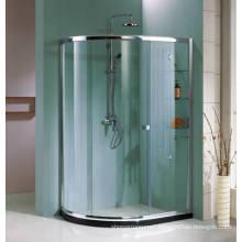 Quadrant Shower Enclosure&Shower Room8 (HR2492Q-Z)