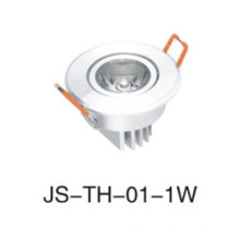 LED Downlight-Ceiling Light3w, 5W, 7W